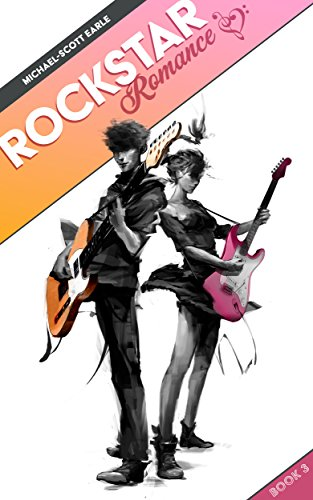 ebook: Rockstar Romance Book 3 (B01ID228HE)