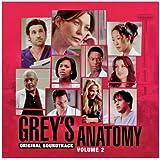 Grey's Anatomy - Volume 2