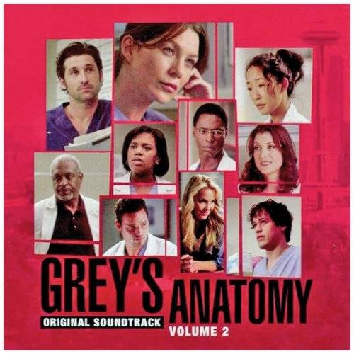greys-anatomy-bande-originale