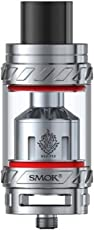 SMOK TFV12 Cloud Beast King Tank - Stainless Steel