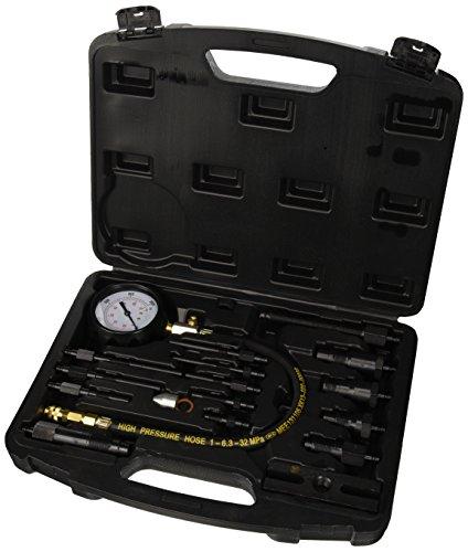 force-homme-testeur-de-compression-pour-moteurs-diesel-62660