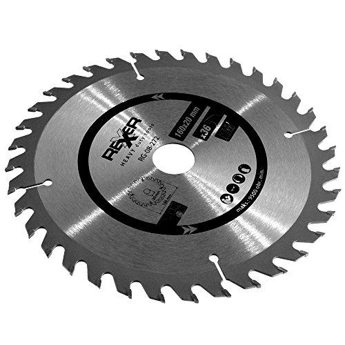 hm-kreissgeblatt-160-x-20-16-mm-36-zhne-sgeblatt-fr-hartholz-spannplatte