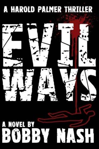 Evil Ways: Volume 1
