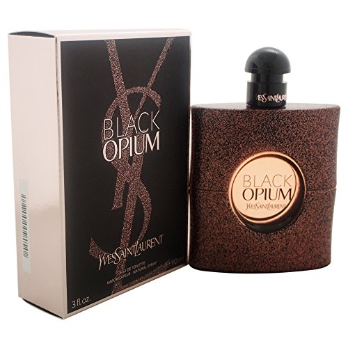 yves-saint-laurent-black-opium-eau-de-toilette-spray-90-ml