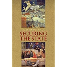 Securing The State