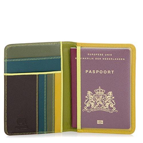 mywalit-passport-cover-passetui-leder-14-cm-evergreen