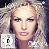 Songtexte von Kamaliya - Club Opera