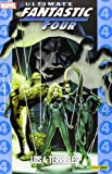 Ultimate Fantastic Four 05. Los 4 Terribles. Coleccionable Ultimate -...