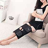 WANGXN Beinkorrektur Für Erwachsene Bein Beinschiene XO Leg Correction Band preisvergleich bei billige-tabletten.eu