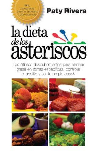 dieta nutriologa gratis
