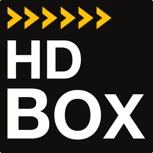 Shows HD Box - Free Movies Reviews and TV Show News Hd-film-review