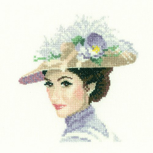 heritage-crafts-john-clayton-miniature-rebecca-cross-stitch-kit