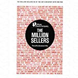 The Million Sellers-The UK S GREATEST HITS-arrangés pour SongBook [Notes/sheetm usic]