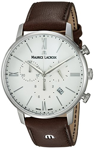 Maurice Lacroix MFG EL1098-SS001-112-1