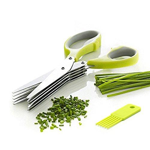 zodic-ciseaux-a-herbes-ciseaux-de-5-lames-ciseaux-fines-herbes-aromatiques-en-acier-inoxydable-de-ha