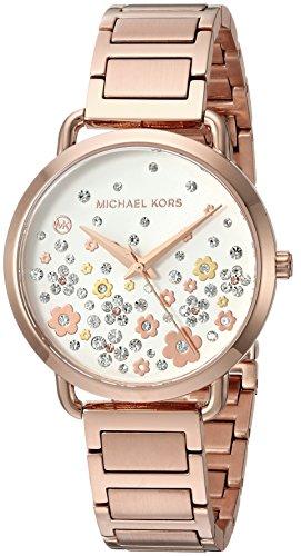 Michael Kors Women's Watch MK3841