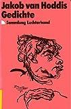 Gedichte (7441 355).