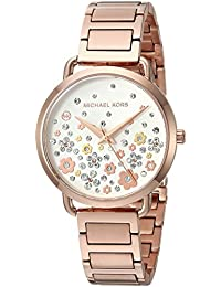 Michael Kors Women's Watch MK3841