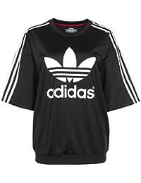 Adidas Sweater W top 40 black