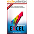 Excel: How To Master & Improve - Productivity, Organization, Money Management & Accounting (Excel 2013, Excel VBA, Excel 2010, Bookkeeping, Formulas, Finance, Office 2013)