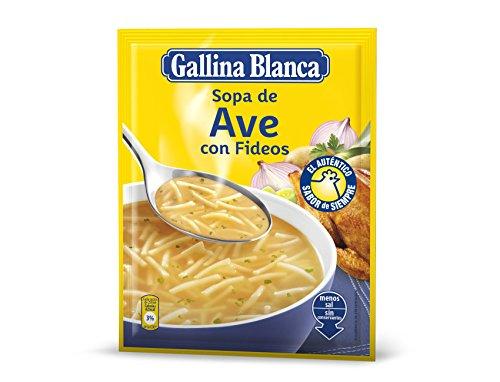 gallina-blanca-sopa-de-ave-con-fideos-76-g