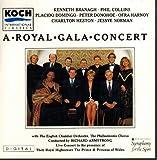 Royal Gala Concert