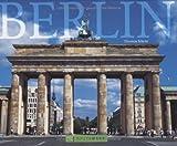 Berlin - Thomas Kliem