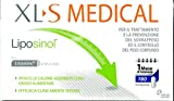 Xls Medical Liposinol 180Cps