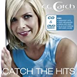 Songtexte von C.C.Catch - Catch the Hits