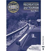 Recreation and Tourism (EPICS)