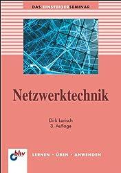 bhv Einsteigerseminar: Netzwerktechnik: Das Einsteigerseminar