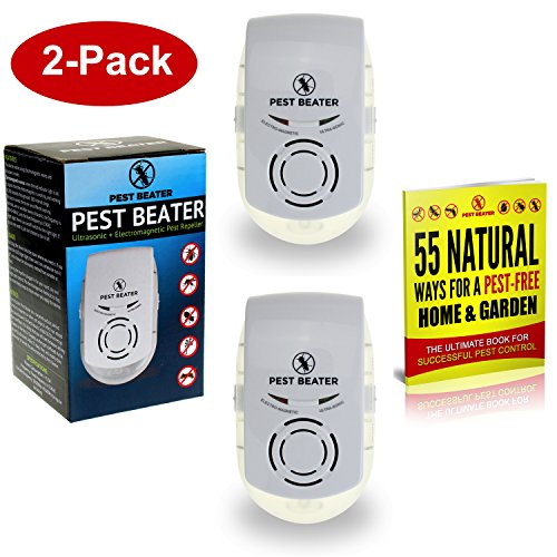 ultrasonic-pest-control-repellent-set-of-2-repeller-for-rodent-mice-rats-fleas-vermin-spider-mouse-c