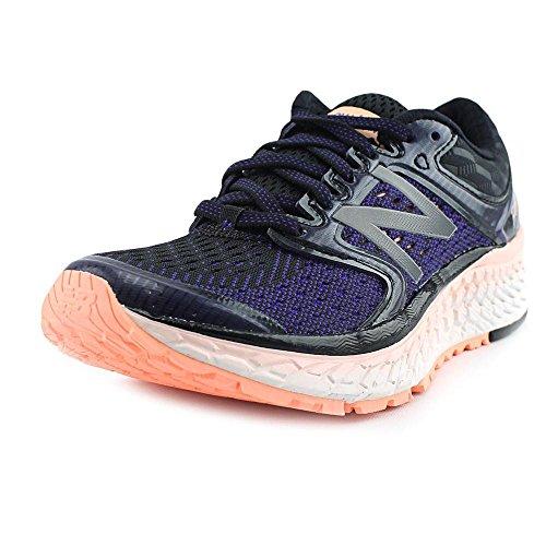 51YT27rj4RL. SS500  - New Balance W1080V7 Women's Running Shoes - SS17