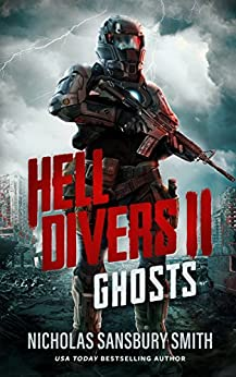 hell-divers-ii-ghosts-the-hell-divers-series