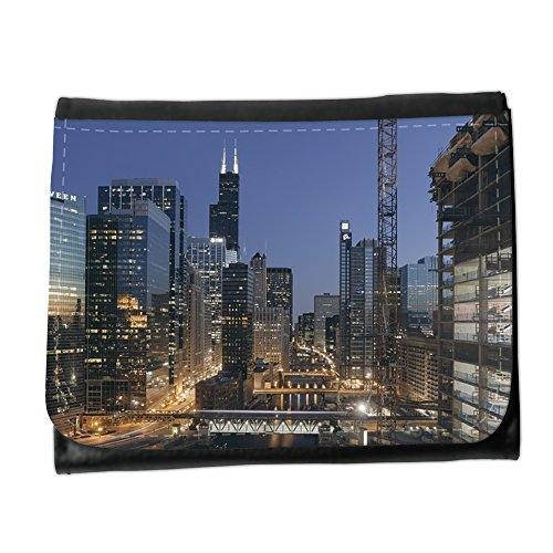 cartera-para-hombre-m00421644-chicago-sears-tower-willis-tower-small-size-wallet