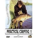 Practical Carping With Julian Cundiff 1