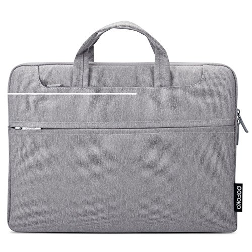 evershopr13-inch-tablet-laptop-chromebook-macbook-ultrabook-multi-functional-neoprene-business-brief