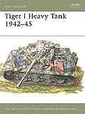 ISBN 1855323370