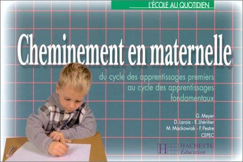 cheminement-en-maternelle-dition-1997