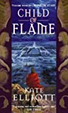 Child of Flame (Crown of Stars, Book 4)