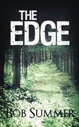 The Edge by Bob Summer (2015-03-23)