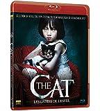 The Cat, les griffes de l'enfer [Blu-ray]