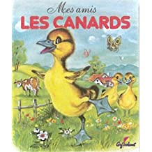 Les canards (01)