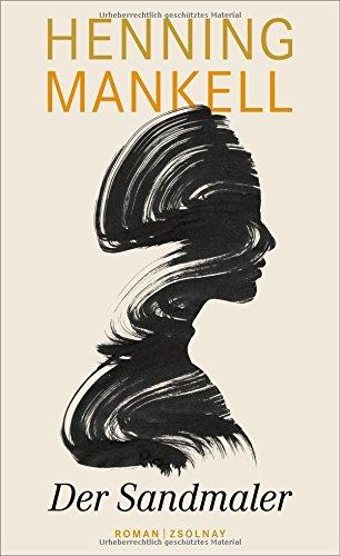 Buchseite und Rezensionen zu 'Der Sandmaler' von Henning Mankell