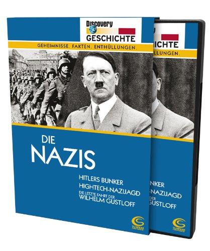 Bild von Die Nazis