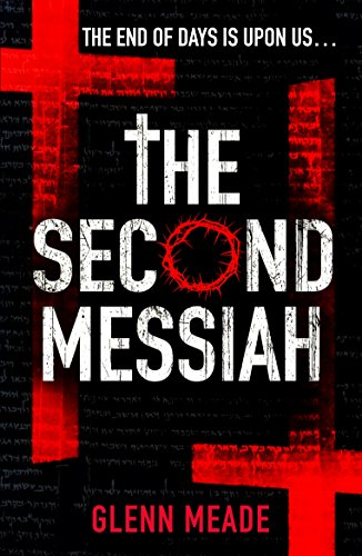 The Second Messiah