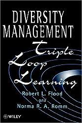 Diversity Management: Triple Loop Learning (Business)