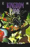 Kingdom Come (DC Comics) - Titan Books Ltd - 10/10/1997