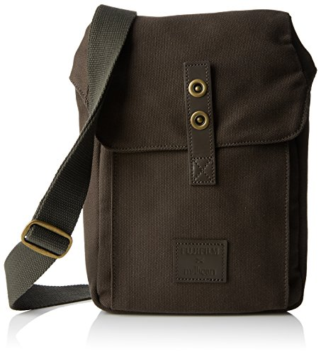 fujifilm-millican-christopher-bag-with-large-insert-brown