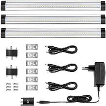 Wundervoll Suchergebnis auf Amazon.de für: Leuchtstoffröhre Küchenlampe NC38